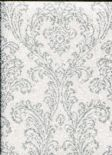 The Serendipity Vol. 2 Wallpaper SR210101 By Design iD For Colemans